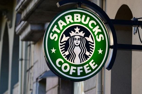 tata starbucks poll in investigation of gst