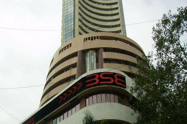 sensex closes 238 69 points higher with big bounce