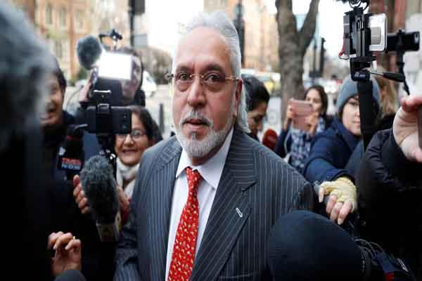 blow mallya uk court can be brought soon to india