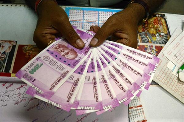 foreign direct investment of indian companies exceeds 18