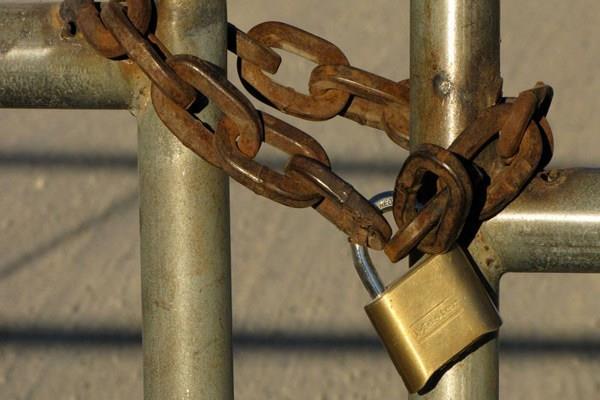 982 private schools in haryana decide to lock