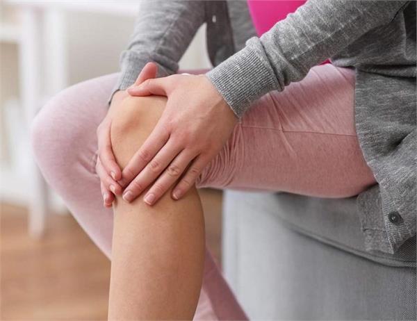टमाटर से करें जोड़ों के दर्द का इलाज, इन 6 बीमारियों का भी काल
