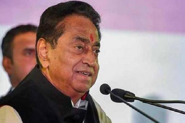 loksabha election name of elected congress candidates