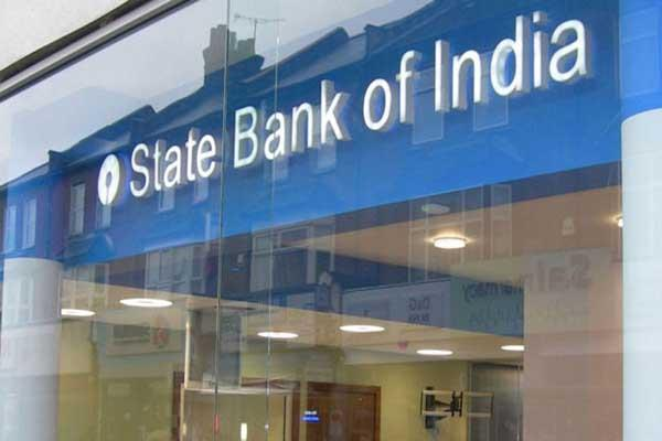 sbi s rule changing from 1st may will impact 40 million subscribers
