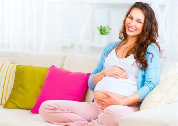 अब कोई महिला नहीं रहेगी बांझ, मां बनने में काम आएगी यह नई तकनीक