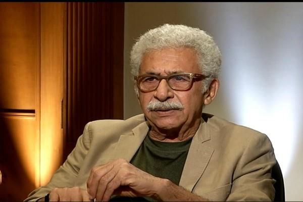 appeal to 600 people including naseeruddin shah do not vote for bjp