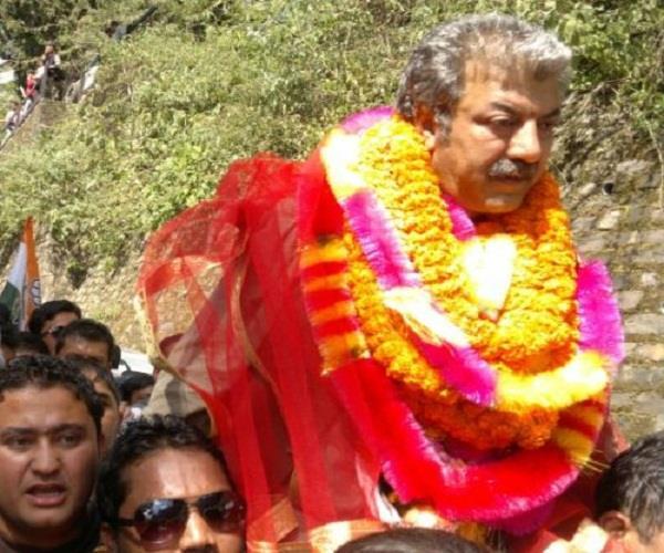 virbhadra supporter returns to harish janartha congress