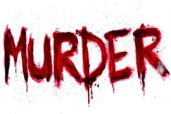 kaliyugi son only killed mother s murderer plot created for property