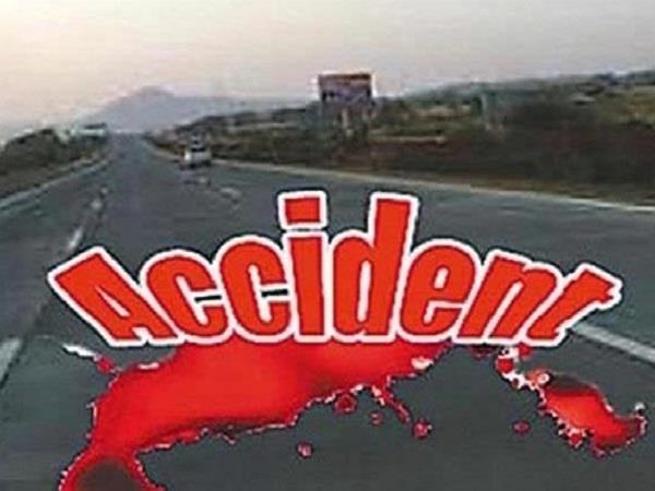 incident on una highway