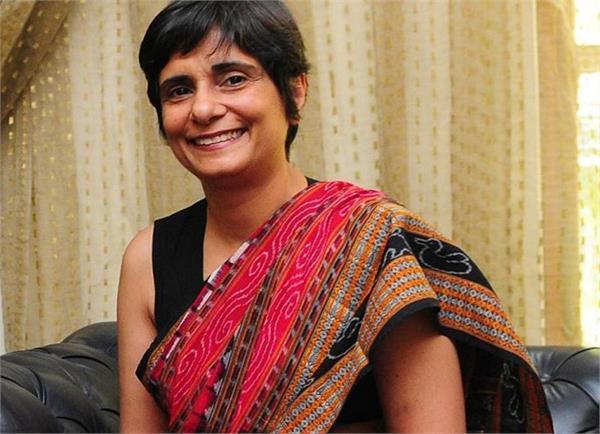 Women Achiever: ब्रिटिश रॉयल सोसायटी में शामिल होने वाली पहली भारतीय बनीं गगनदीप