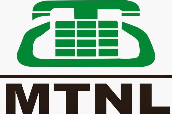mtnl is important for telecom sector important for customers
