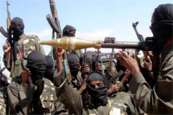 over 50 boko haram fighters killed in nigeria attack