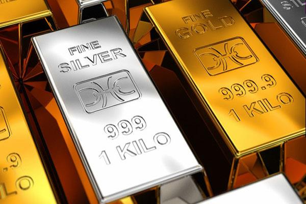 gold gains rs 90 to rs 33 070 10 gm on jewellers  buying