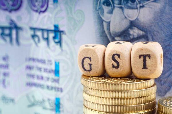 gst returns not filed for 2 months then e bill will not be able to