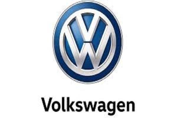volkswagen group will merge with skoda auto in india