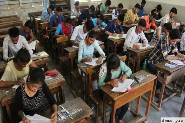 bihar board result 2019 inspiration seasoned topper passed 80 73 students