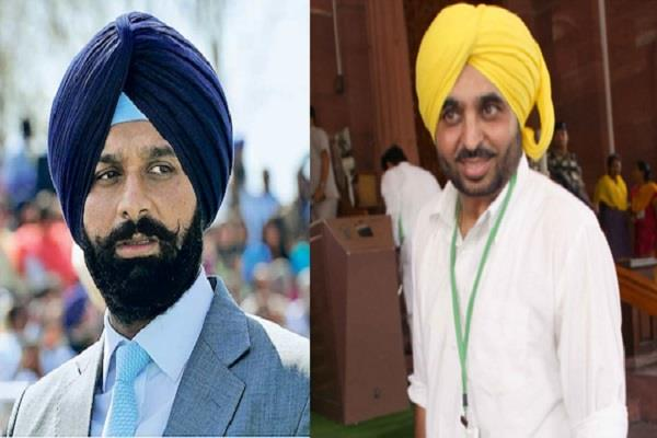 majithia family gave dinner general dyer to kill jallianwala bagh massacre