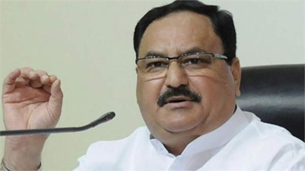 bjp will win 74 seats in up jp nadda