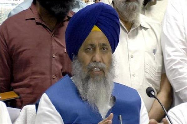 523 employees removed from sgpc reinstated