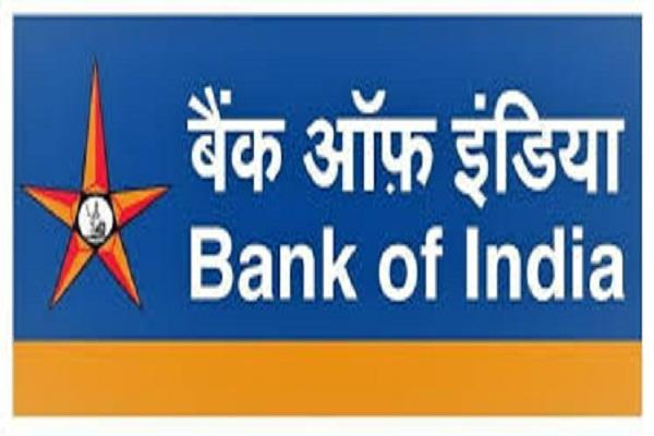 bank of india will sell 25 5 percent stake in life insurance sector