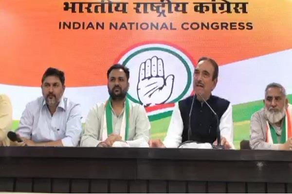 big shocks in jjp and inld congress gets advantage