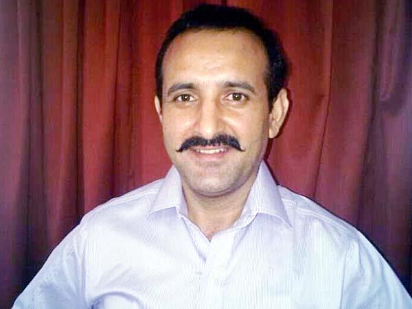 rahul gandhi handover big responsibility to subhash manglet