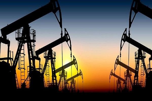 india s economy will be affected by crude oil import ban from iran