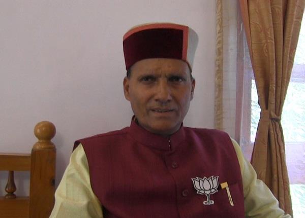 tart counterattack ram swaroop statement ashray sharma