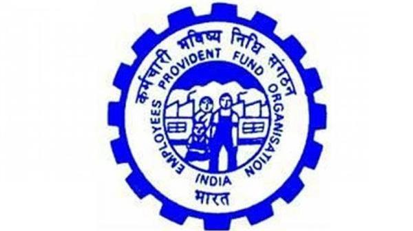 6 crore workers will get benefit 8 65 interest will be paid on epfo