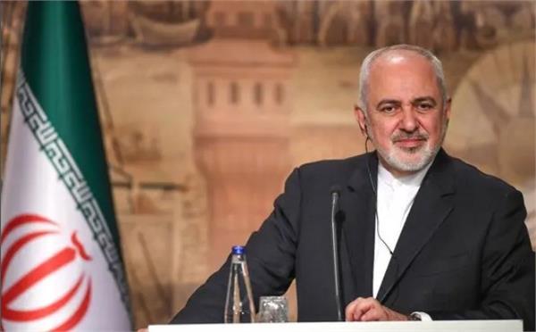 eu extends sanctions against iran until 2020