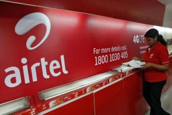 bharti airtel to raise rs 25 000 crore from right issue sebi approves