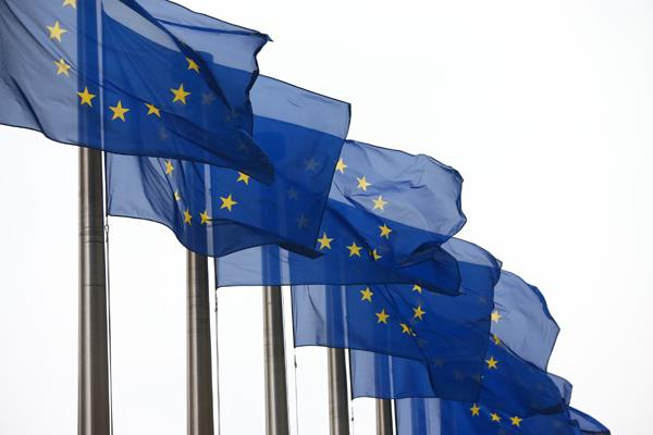 bilateral trade between india and the eu is likely to reach 200 billion