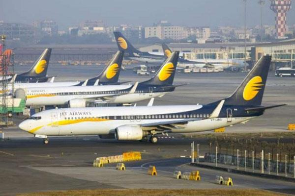 employees to buy jet airways stake