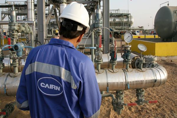 cairn energy s tax dispute increases legal battle costs three times