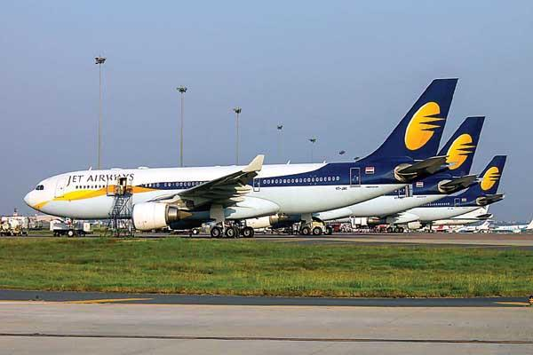 jet crisis london ticket reached near rs 2 lakh domestic flights too expensive