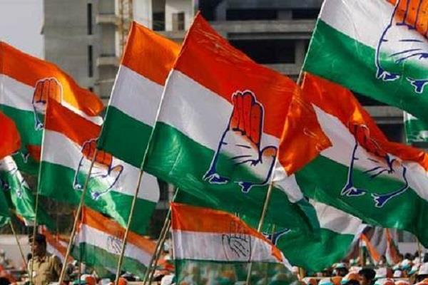congress occupying jalandhar seat for 14 times