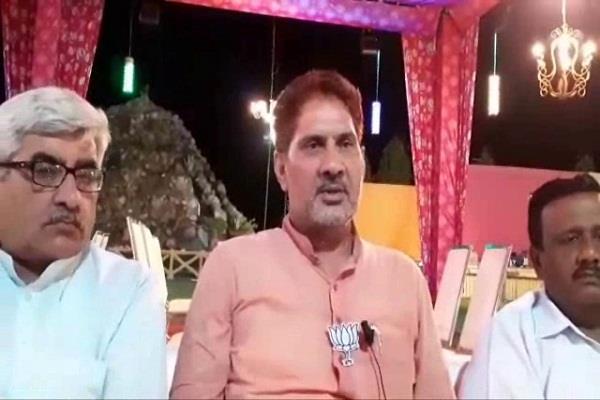 haryana and amit shah will introduce rallies in haryana for lok sabha elections