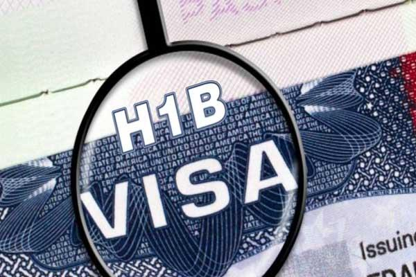 h 1b visa applications rise 5 this year in indian applications