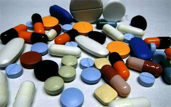 anti trust lawsuit on five indian drug companies in the us