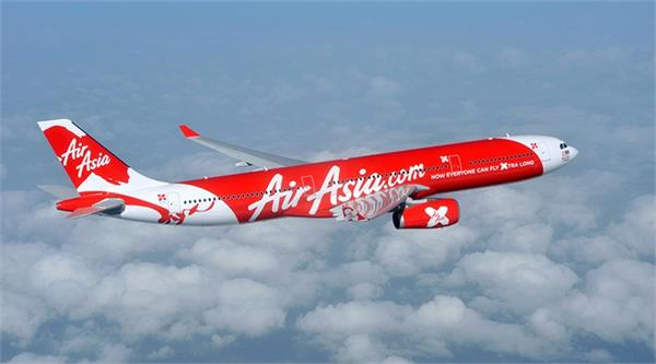 air asia has reduced 70 percent less airfare