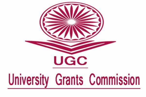 ugc started online survey of autonomous colleges