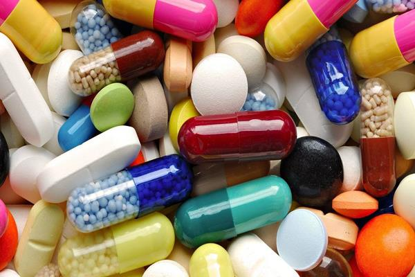 country s drug export increased 11 to 19 2 billion in 2018 19