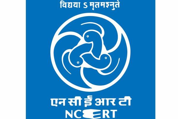 new session school ncert  not printed books students
