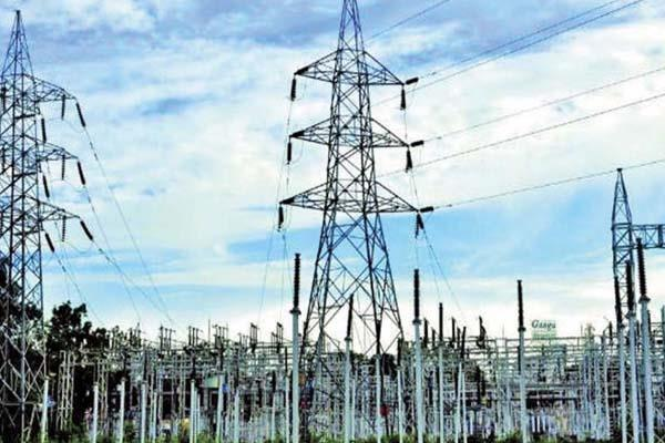 average spot price of electricity dropped by 22 percent to rs 3 12 per unit