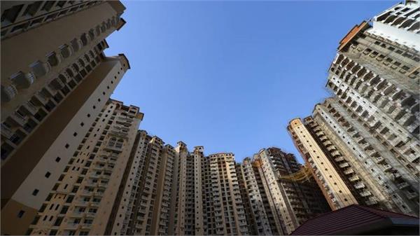 godrej properties sells 2 900 flats for rs 2 100 crores