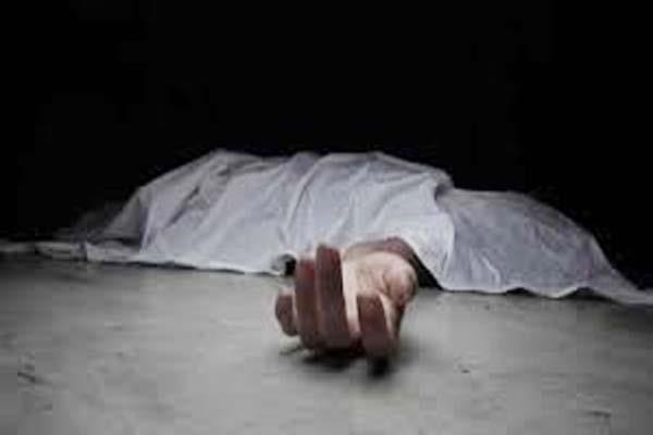 kangra road accident maiden death