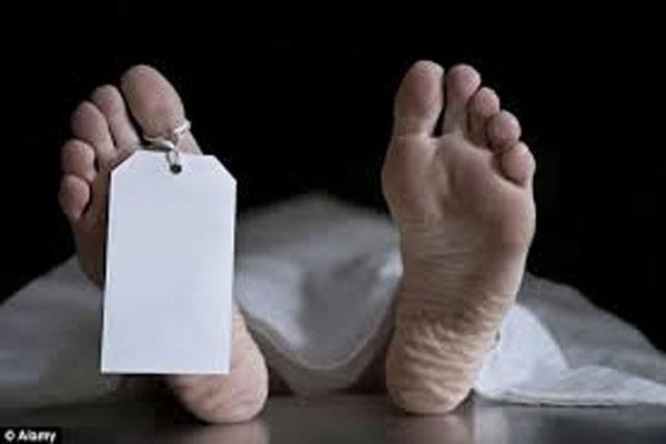 swarghat road accident devout death