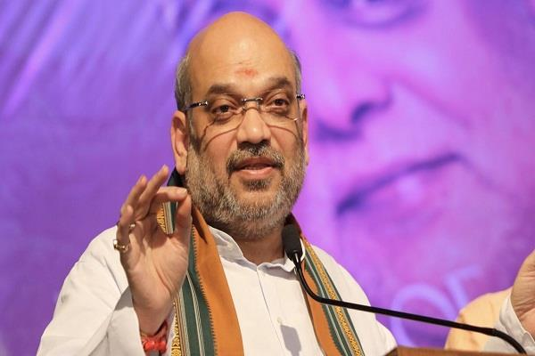 america the second country to protect soldiers after israel amit shah
