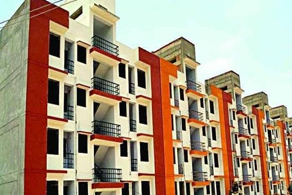 accommodation in other major cities except mumbai