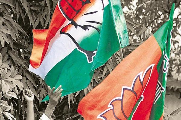 rti discloses 99 8 of donations to political parties